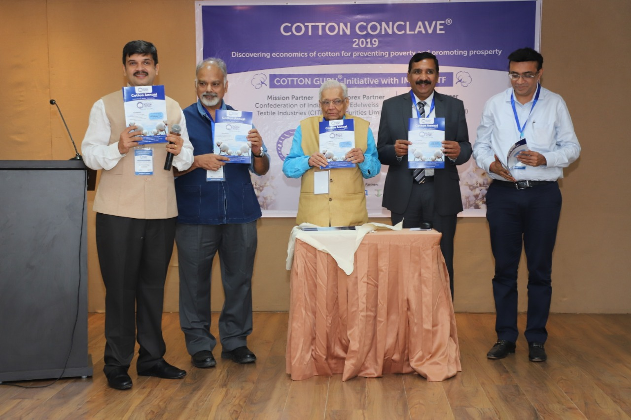Cotton Suppliers , Cotton advisory Service Cottonguru org